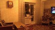 2 799 000 Руб., Первомайская 7, Продажа квартир в Сыктывкаре, ID объекта - 331332028 - Фото 3