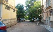 Комната в ценре на б.морской, Купить комнату в квартире Севастополя недорого, ID объекта - 700764795 - Фото 6