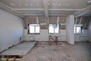 Новая двухуровневая квартира в центре Ялуторовска - Фото 4