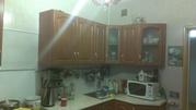 Продается 3 комнатная квартира с отличным ремонтом - Фото 5