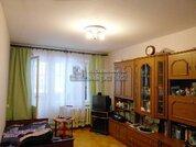 Продажа квартиры, Тольятти, Ул. Карбышева