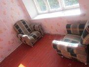 Квартира на длительный срок., Аренда квартир в Златоусте, ID объекта - 316687885 - Фото 3