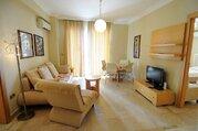 50 €, Квартира в Турции, Аланья, Квартиры посуточно Аланья, Турция, ID объекта - 326718196 - Фото 11