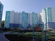 Квартира, ул. Дмитрия Неаполитанова, д.14, Продажа квартир в Челябинске, ID объекта - 327791639 - Фото 3