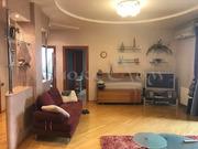 Продажа квартиры, м. Кунцевская, Рублевское ш. - Фото 2