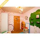 Продается отличная квартира на ул. Антонова, д. 13, Купить квартиру в Петрозаводске по недорогой цене, ID объекта - 321730666 - Фото 7