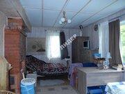Дача 120 кв.м. в Электрогорск - Фото 3