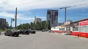 Продажа квартиры, Пенза, Ул. Бородина, Купить квартиру в Пензе по недорогой цене, ID объекта - 322719836 - Фото 5