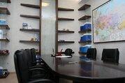 Сдается офис от 250 м2, кв.м/год, Аренда офисов в Москве, ID объекта - 600515454 - Фото 6