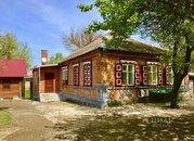 Продажа дома, Песчанокопский район - Фото 2