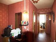 Купи 2 комнатную квартиру в 5 минутах от платформы Раменское - Фото 4