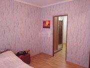 Продажа квартиры, Ставрополь, Ул. Краснофлотская - Фото 4