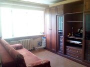 Продается однокомнатная квартира г. Наро-Фоминск, ул. Мира 8 - Фото 1
