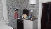 Дом в Смоленске в Заднепровском районе, Продажа домов и коттеджей в Смоленске, ID объекта - 502080343 - Фото 9