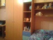 3-х комнатная квартира в Нижегородском районе, Аренда квартир в Нижнем Новгороде, ID объекта - 312686667 - Фото 4