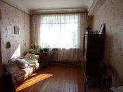 Продается 1-квартира 27 кв.м на 2/3 кирпичного дома по ул.Мира - Фото 5