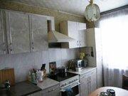 4 к кв Агалакова 50, Продажа квартир в Челябинске, ID объекта - 313834831 - Фото 3