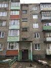 2-комнатная квартира Павлово-Посадский р-н, дер.Алферово, д.1 - Фото 2