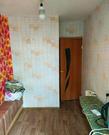 Купить квартиру ул. Ленина, д.131