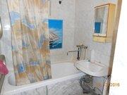 Купить двухкомнатную квартиру в Колмово, Большая Санкт-Петербургская - Фото 4