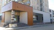 21 000 000 Руб., Офисное помещение, Продажа офисов в Калининграде, ID объекта - 601103480 - Фото 4