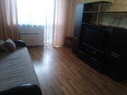 Комната в Ивантеевке
