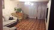 Продажа дома, Сороки, Вышневолоцкий район, Ул. Центральная - Фото 1