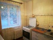 Продажа квартиры, Курган, Ул. Кирова - Фото 5