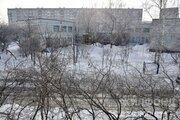 Продажа квартиры, Новосибирск, Ул. 9 Гвардейской Дивизии, Купить квартиру в Новосибирске по недорогой цене, ID объекта - 323222316 - Фото 50