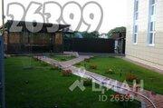 Дом в Москва Московский поселение, д. Картмазово, (260.0 м) - Фото 2