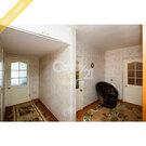Предлагается 2-х квартира в хорошем состоянии по С. Ковалевской д. 9, Купить квартиру в Петрозаводске по недорогой цене, ID объекта - 321761402 - Фото 9