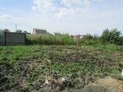 Продам сад с домом, Продажа домов и коттеджей в Челябинске, ID объекта - 503672984 - Фото 11
