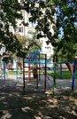 3 100 000 Руб., Квартира рядом с центральным парком, Продажа квартир в Ставрополе, ID объекта - 330962249 - Фото 18