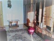 Аренда квартиры, Калининград, Ул. 9 Апреля, Аренда квартир в Калининграде, ID объекта - 321502308 - Фото 3