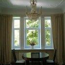Продажа квартиры, Купить квартиру Рига, Латвия по недорогой цене, ID объекта - 313138961 - Фото 3