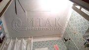 Продажа квартиры, Гдов, Гдовский район, Ул. Никитина, Купить квартиру в Гдове по недорогой цене, ID объекта - 330003327 - Фото 9