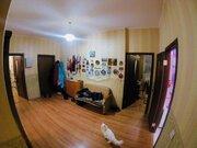 Продам 3 ком кв 81 кв.м. ул. Чайковского д 60 к 2 на 2 этаже. - Фото 4