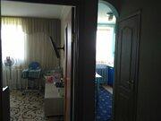 1-но комнатная, 35 кв.м, хорошее состояние - Фото 2