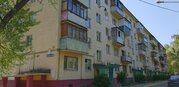 М. О, г. Раменское, ул. Коммунистическая, д. 16 - Фото 2