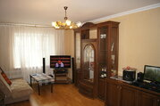 Продажа квартир ул. Достоевского, д.27