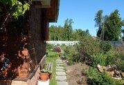 Продажа дома, Тюмень, 3-я, Продажа домов и коттеджей в Тюмени, ID объекта - 502668848 - Фото 6