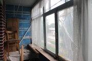 Зои Космодемьянской 48, Купить квартиру в Сыктывкаре по недорогой цене, ID объекта - 321711677 - Фото 2