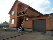 Дом 132 кв.м. д.Грановщина - Фото 4