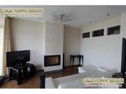 Продажа квартиры, Купить квартиру Рига, Латвия по недорогой цене, ID объекта - 313154413 - Фото 3