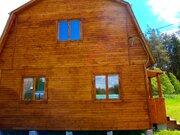 Продам дачу в Рязанской области в Рязанском районе - Фото 1
