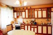 Продажа дома, Данилов, Даниловский район, Ул. Ивановская - Фото 2