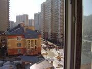 Однокомнатная квартира в г. Подольск - Фото 5