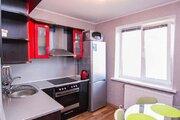 Продам 2-комн. кв. 52 кв.м. Тюмень, Ялуторовская, Купить квартиру в Тюмени по недорогой цене, ID объекта - 328478534 - Фото 1
