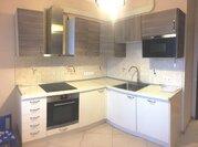 Продажа 3- х комнатной квартиры в Люберецах, ул. Парковая рядом метро - Фото 1