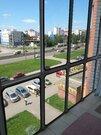 4 750 000 Руб., 3 ком. на Малахова, Продажа квартир в Барнауле, ID объекта - 323247753 - Фото 12